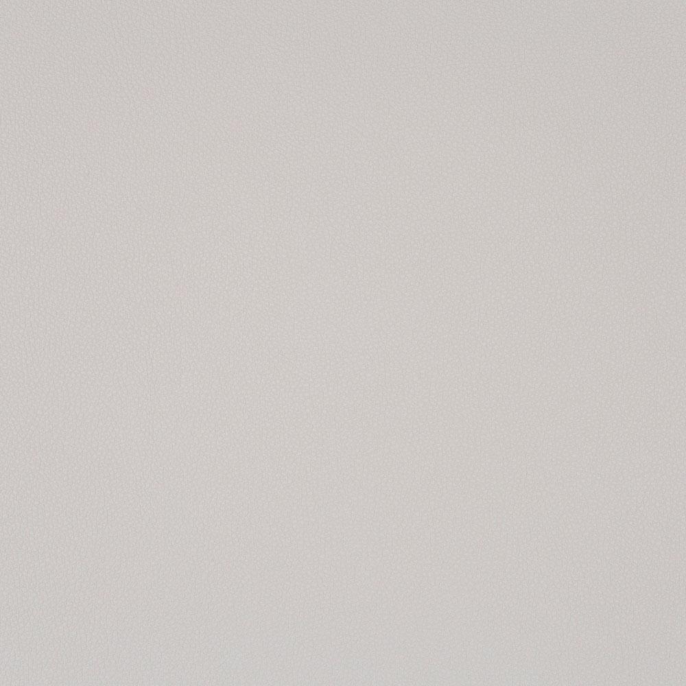 Ткань JAB JESTER артикул 1-1144 цвет 193