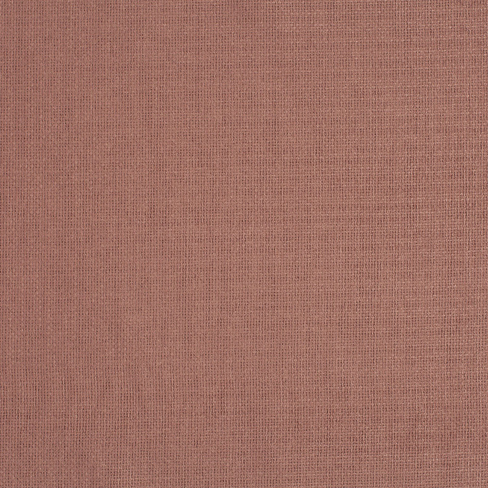 Ткань JAB TORO VOL. 3 артикул 1-1243 цвет 068
