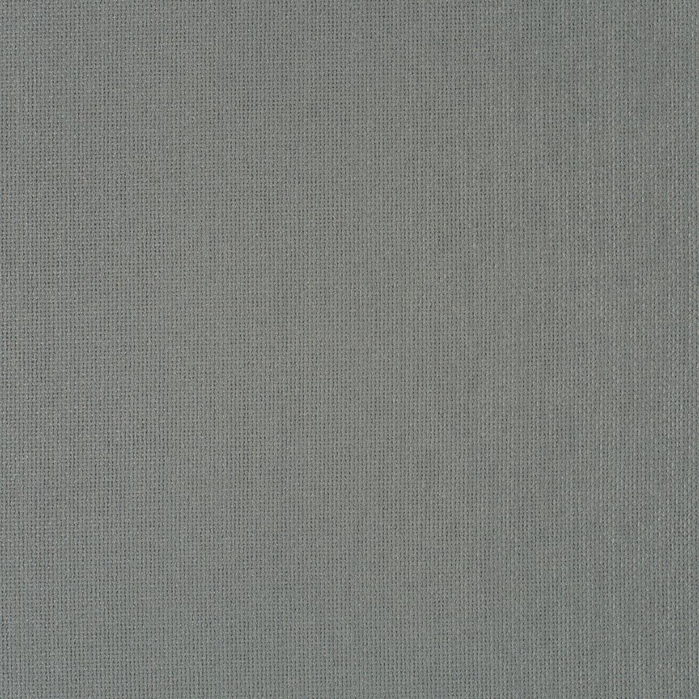 Ткань JAB TORO VOL. 3 артикул 1-1243 цвет 092