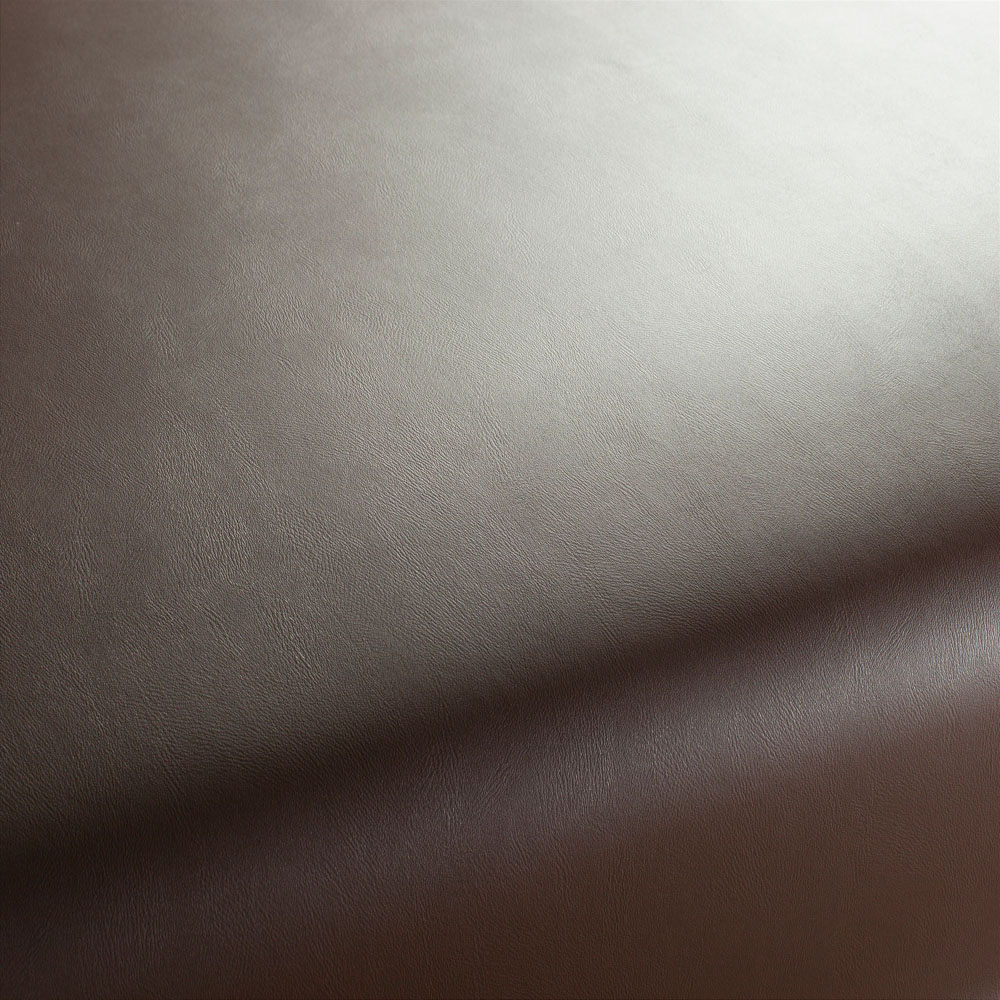 Ткань JAB HARBOUR артикул 1-1248 цвет 022