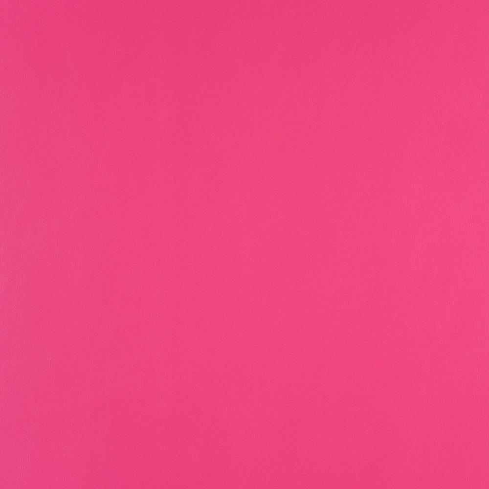 Ткань JAB HARBOUR артикул 1-1248 цвет 060