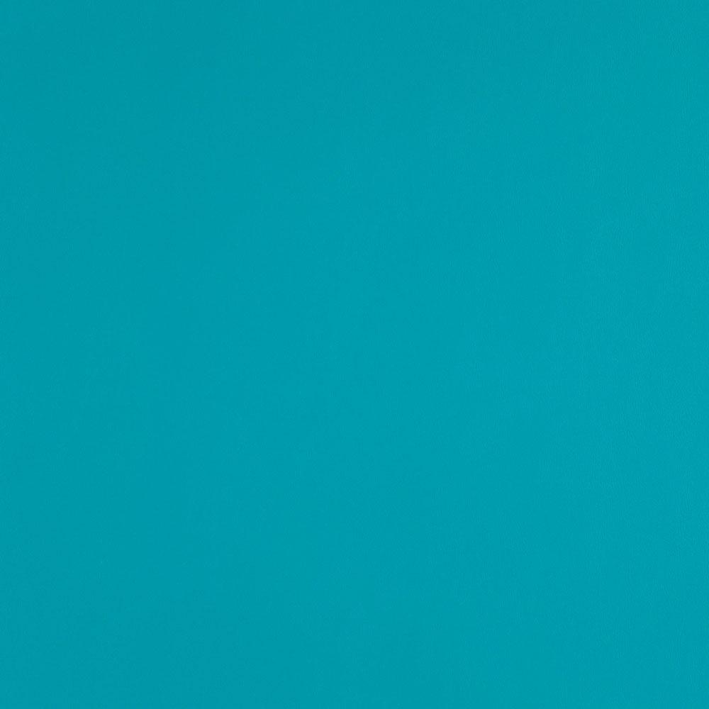 Ткань JAB HARBOUR артикул 1-1248 цвет 080