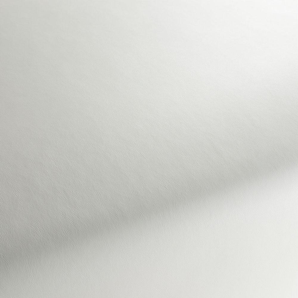 Ткань JAB HARBOUR артикул 1-1248 цвет 090
