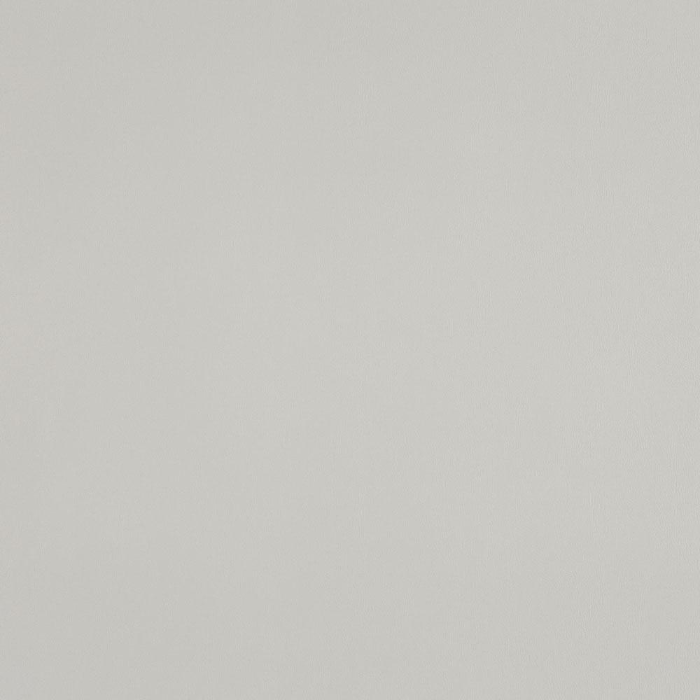 Ткань JAB HARBOUR артикул 1-1248 цвет 091