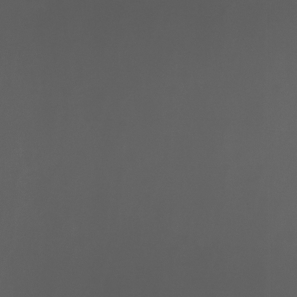 Ткань JAB HARBOUR артикул 1-1248 цвет 092