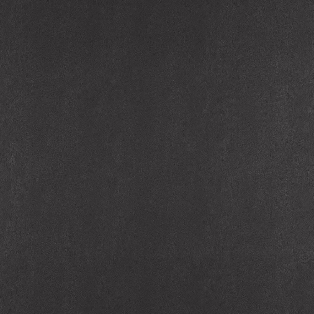 Ткань JAB HARBOUR артикул 1-1248 цвет 099