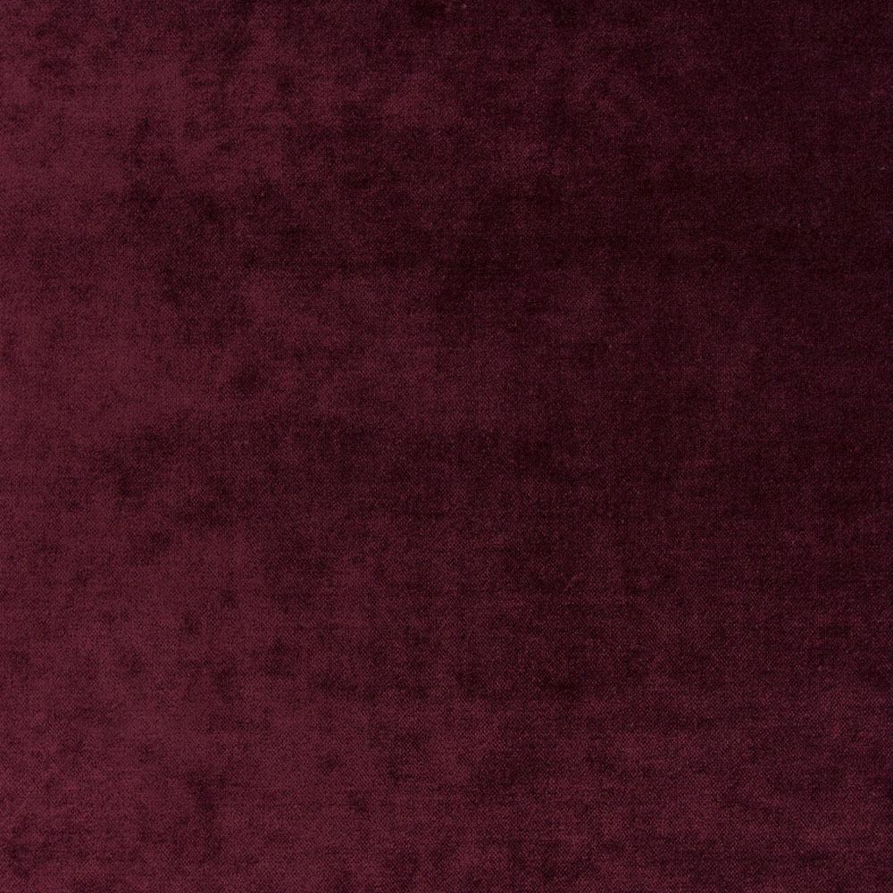 Ткань JAB ELOY артикул 1-1283 цвет 012