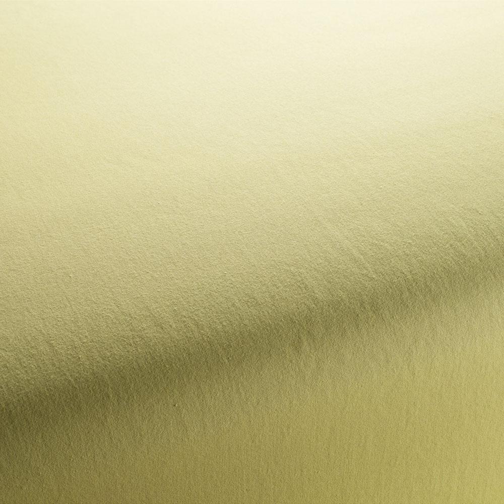 Ткань JAB LUKE артикул 1-1291 цвет 030