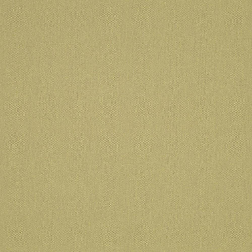 Ткань JAB LUKE артикул 1-1291 цвет 031