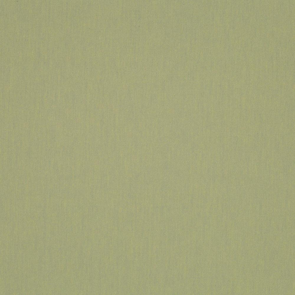 Ткань JAB LUKE артикул 1-1291 цвет 032