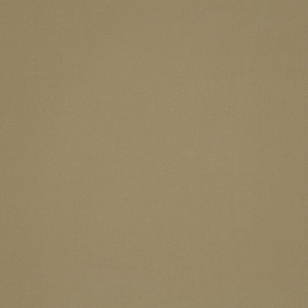 Ткань JAB LUKE артикул 1-1291 цвет 034