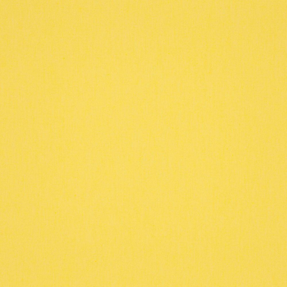 Ткань JAB LUKE артикул 1-1291 цвет 040