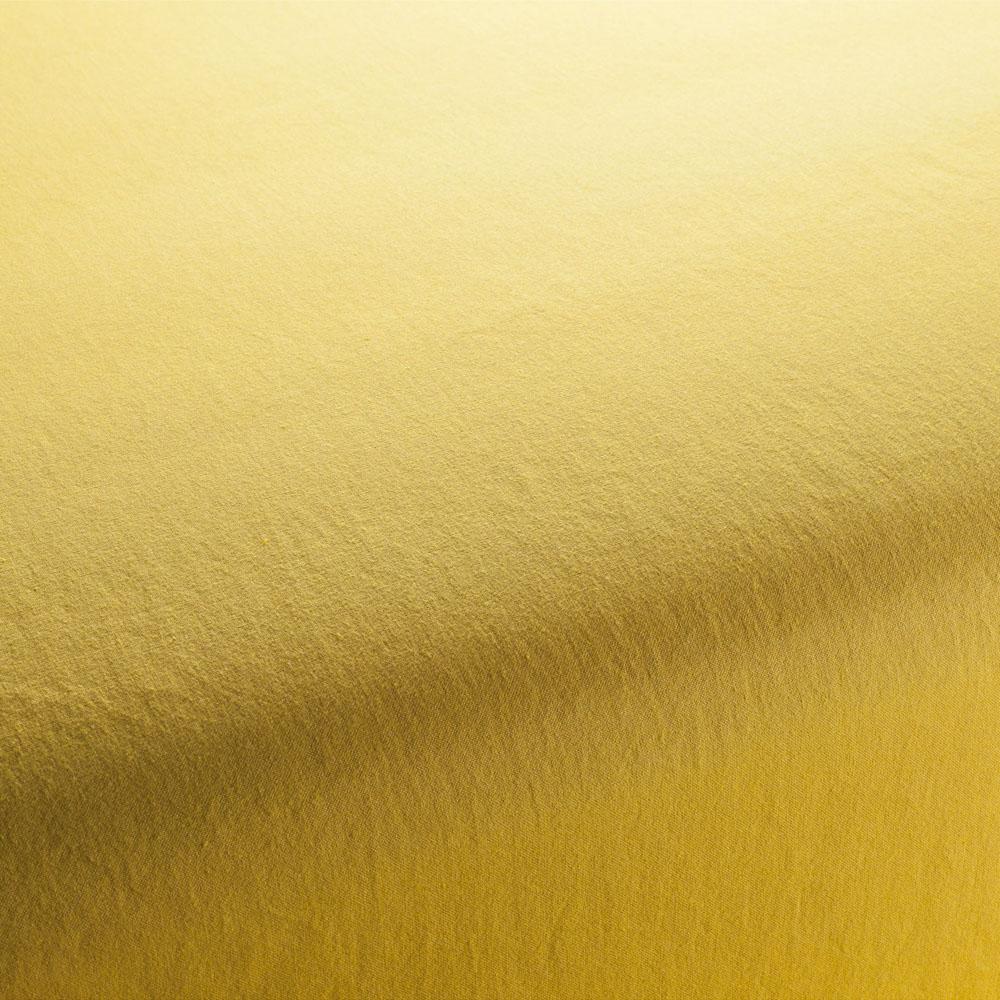 Ткань JAB LUKE артикул 1-1291 цвет 041