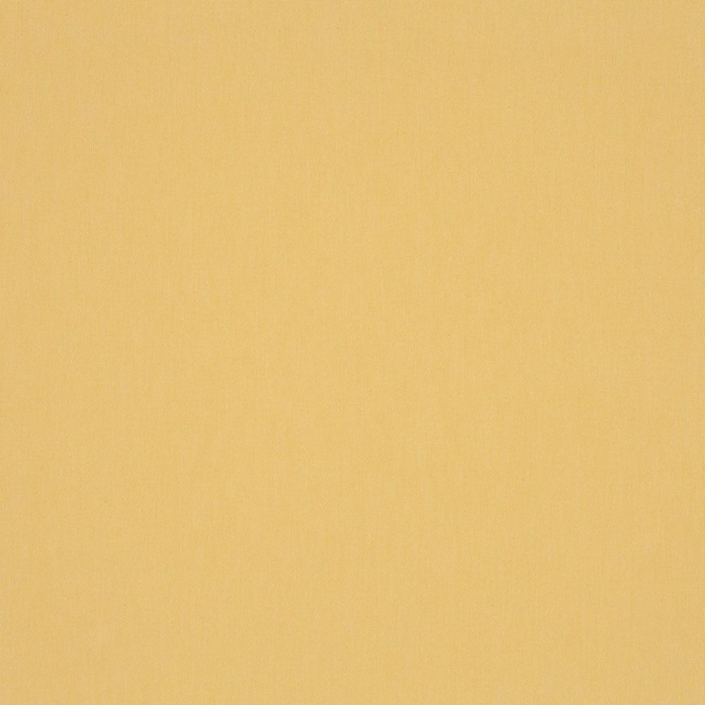 Ткань JAB LUKE артикул 1-1291 цвет 042