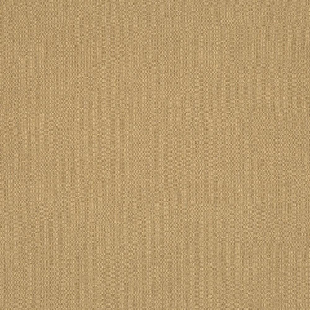 Ткань JAB LUKE артикул 1-1291 цвет 044