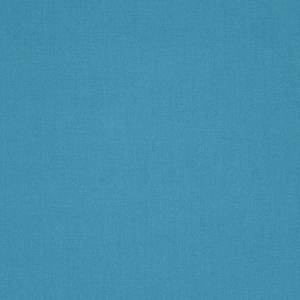 Ткань JAB LUKE артикул 1-1291 цвет 050