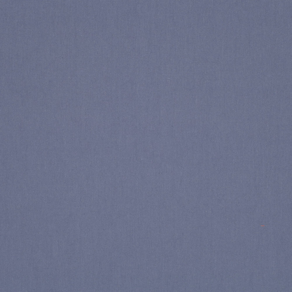 Ткань JAB LUKE артикул 1-1291 цвет 052