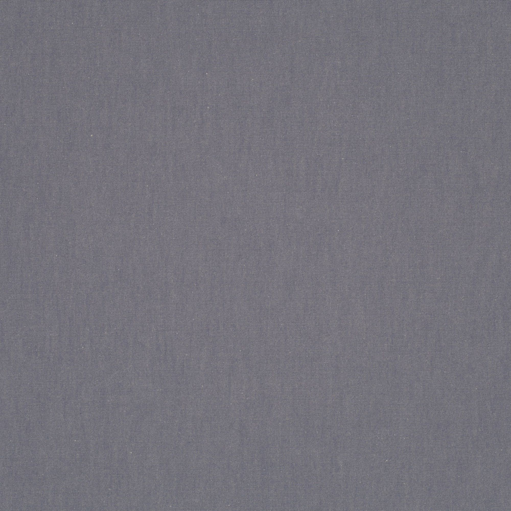 Ткань JAB LUKE артикул 1-1291 цвет 053
