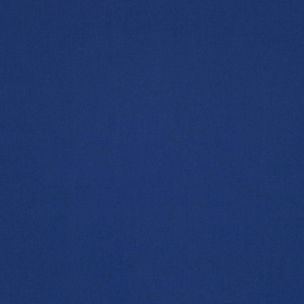 Ткань JAB LUKE артикул 1-1291 цвет 055