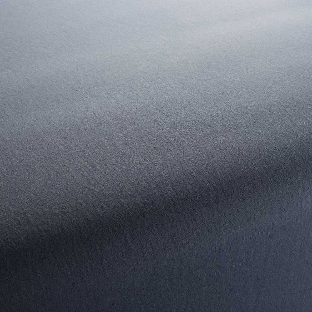 Ткань JAB LUKE артикул 1-1291 цвет 058