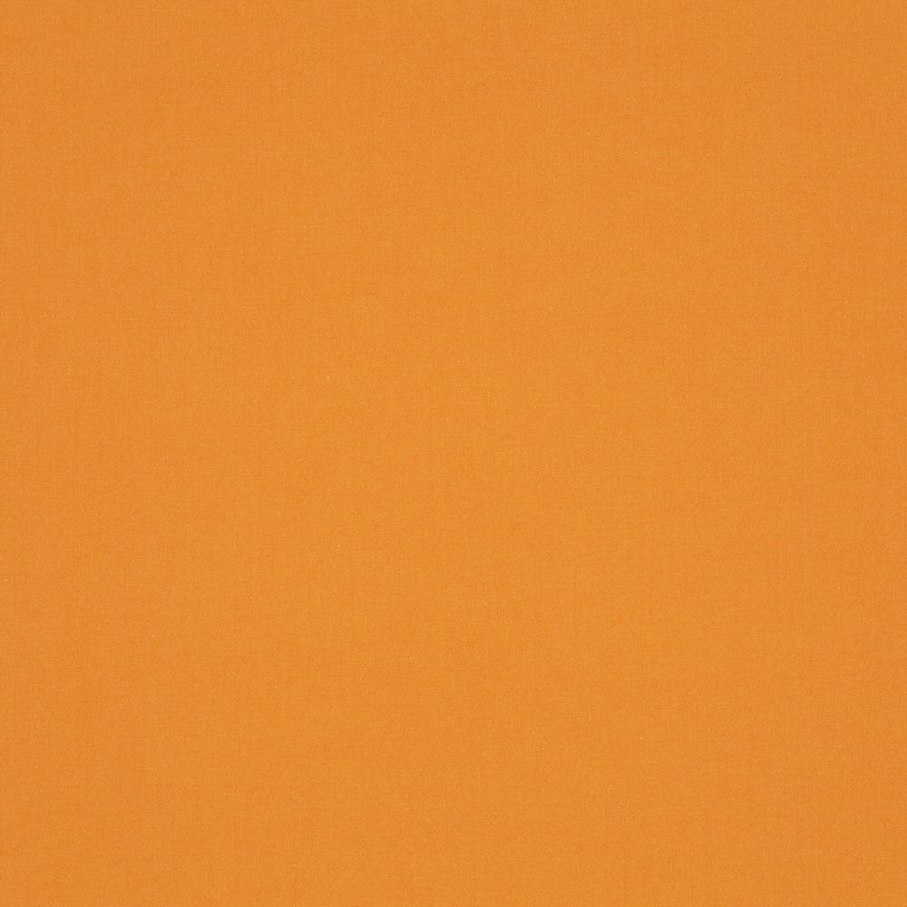 Ткань JAB LUKE артикул 1-1291 цвет 060