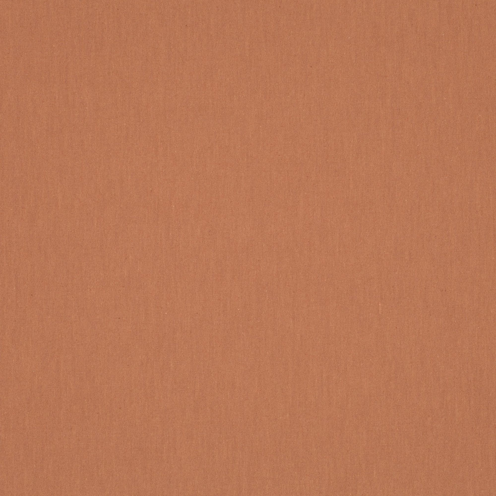 Ткань JAB LUKE артикул 1-1291 цвет 063