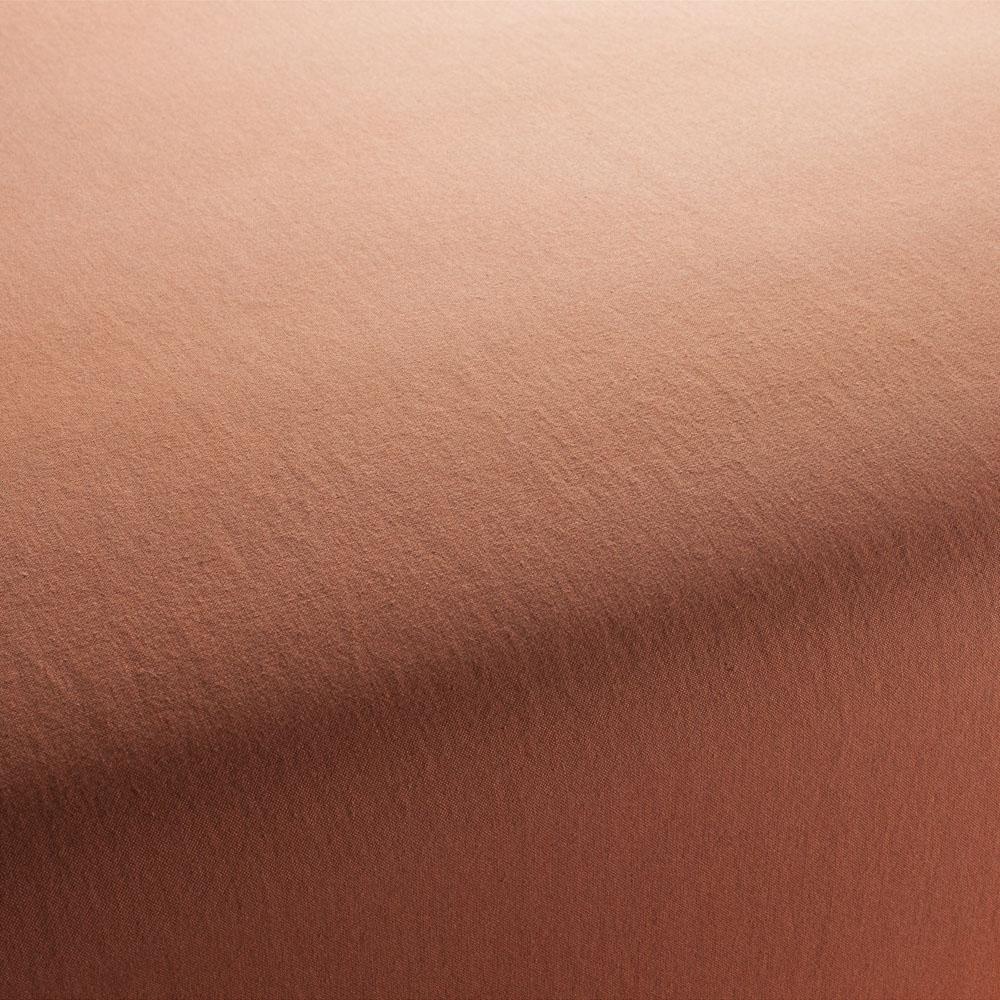 Ткань JAB LUKE артикул 1-1291 цвет 064