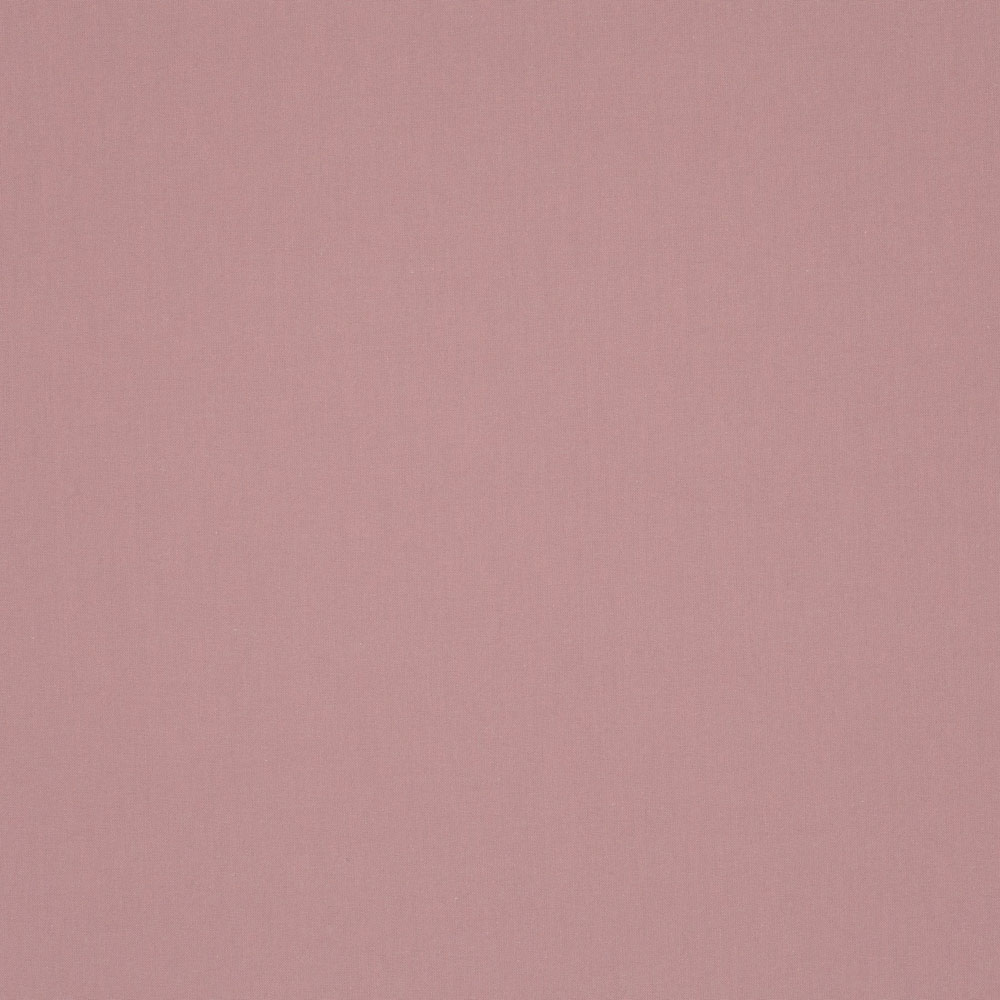 Ткань JAB LUKE артикул 1-1291 цвет 065