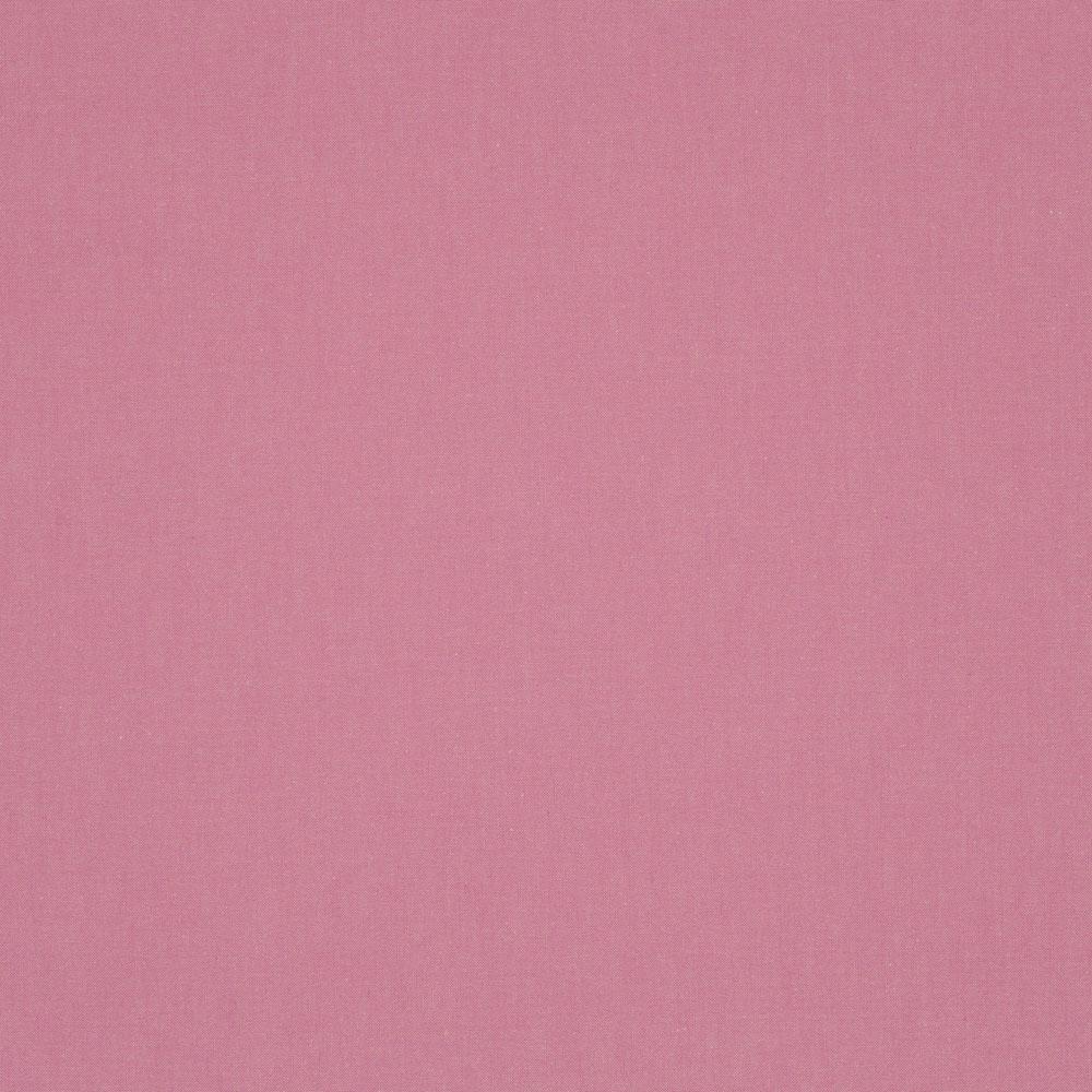 Ткань JAB LUKE артикул 1-1291 цвет 066