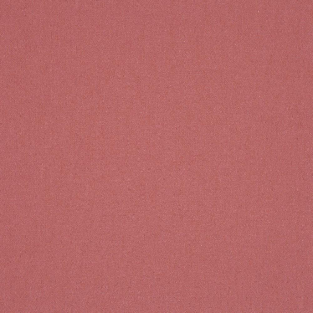Ткань JAB LUKE артикул 1-1291 цвет 069