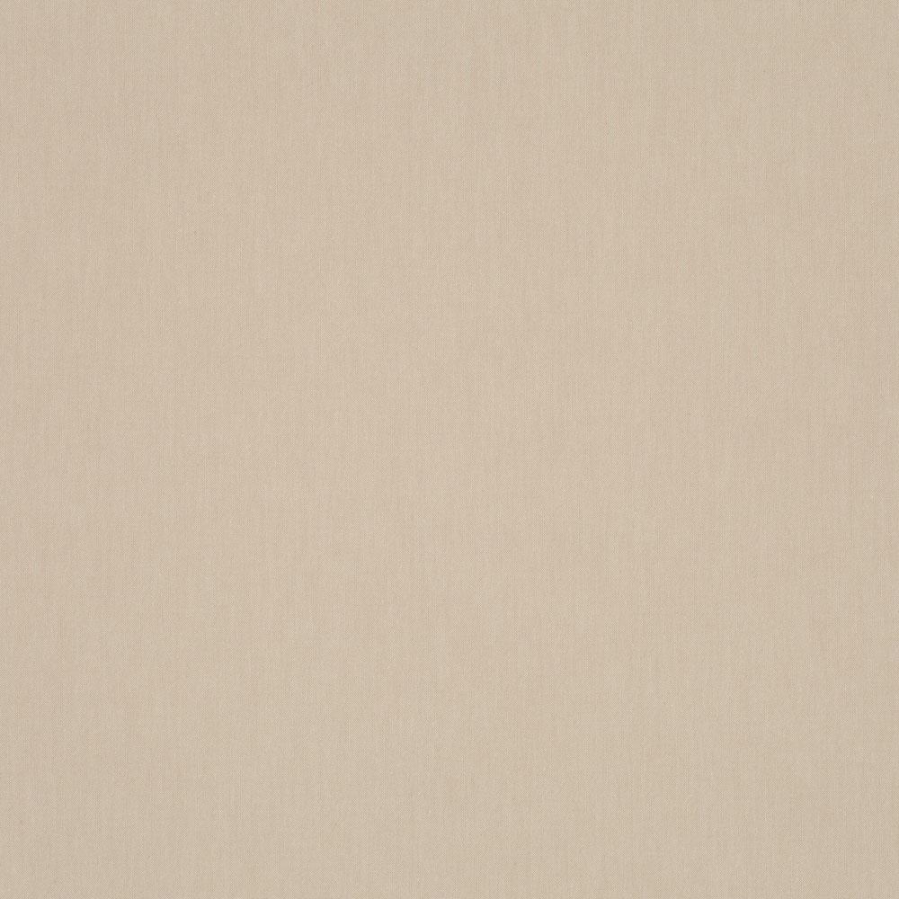 Ткань JAB LUKE артикул 1-1291 цвет 072