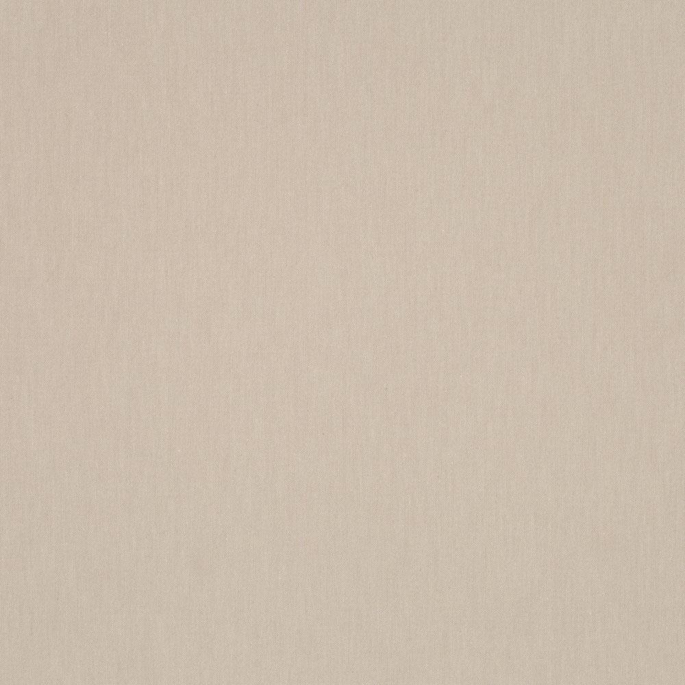 Ткань JAB LUKE артикул 1-1291 цвет 073