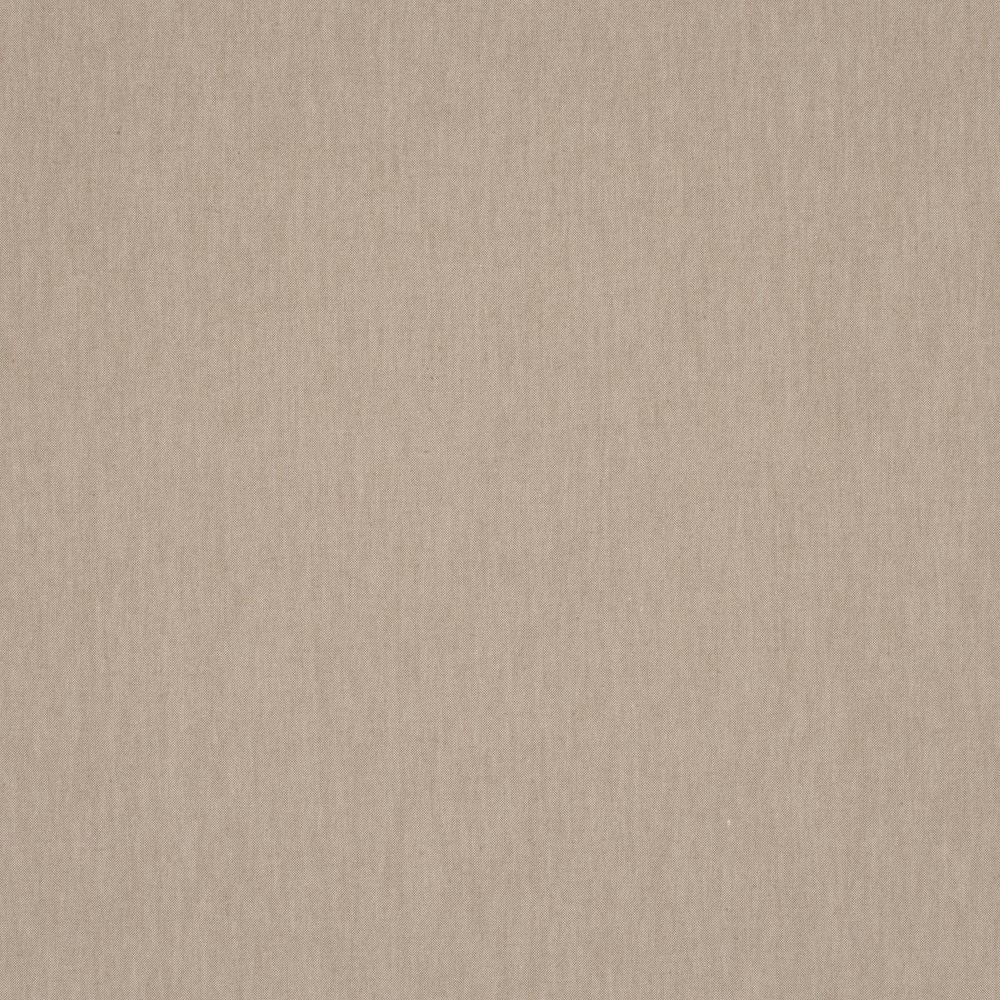 Ткань JAB LUKE артикул 1-1291 цвет 074