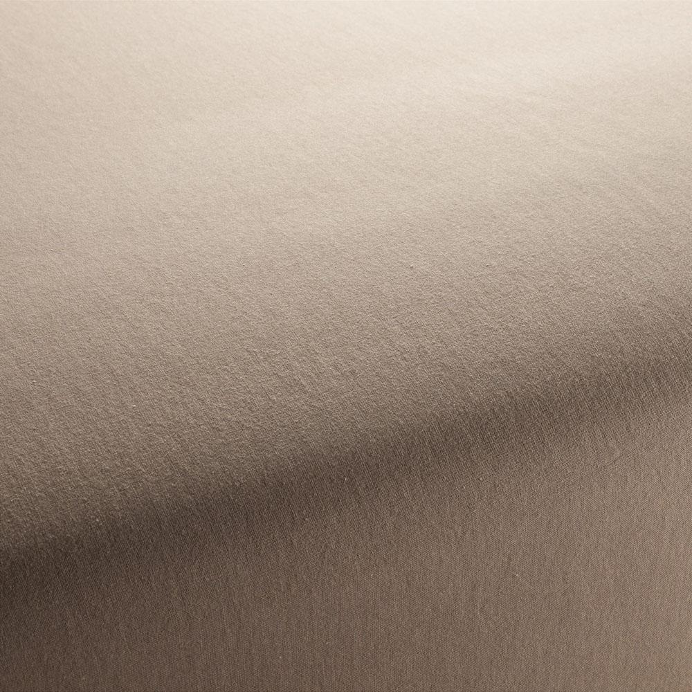 Ткань JAB LUKE артикул 1-1291 цвет 075
