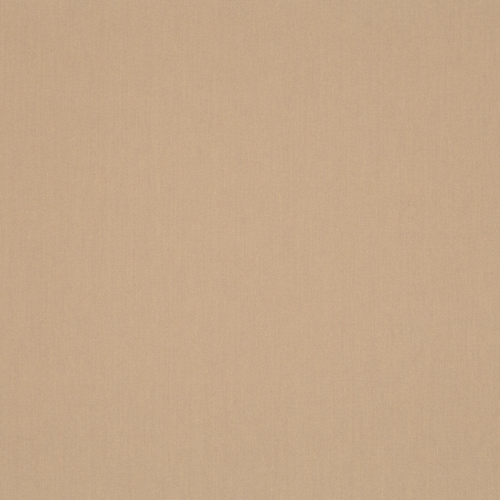 Ткань JAB LUKE артикул 1-1291 цвет 076