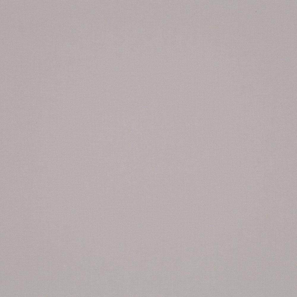 Ткань JAB LUKE артикул 1-1291 цвет 077