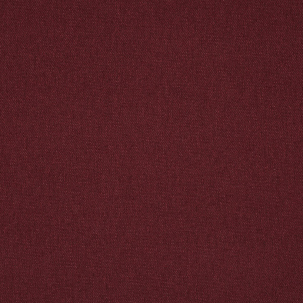 Ткань JAB WOOLEN артикул 1-1328 цвет 010