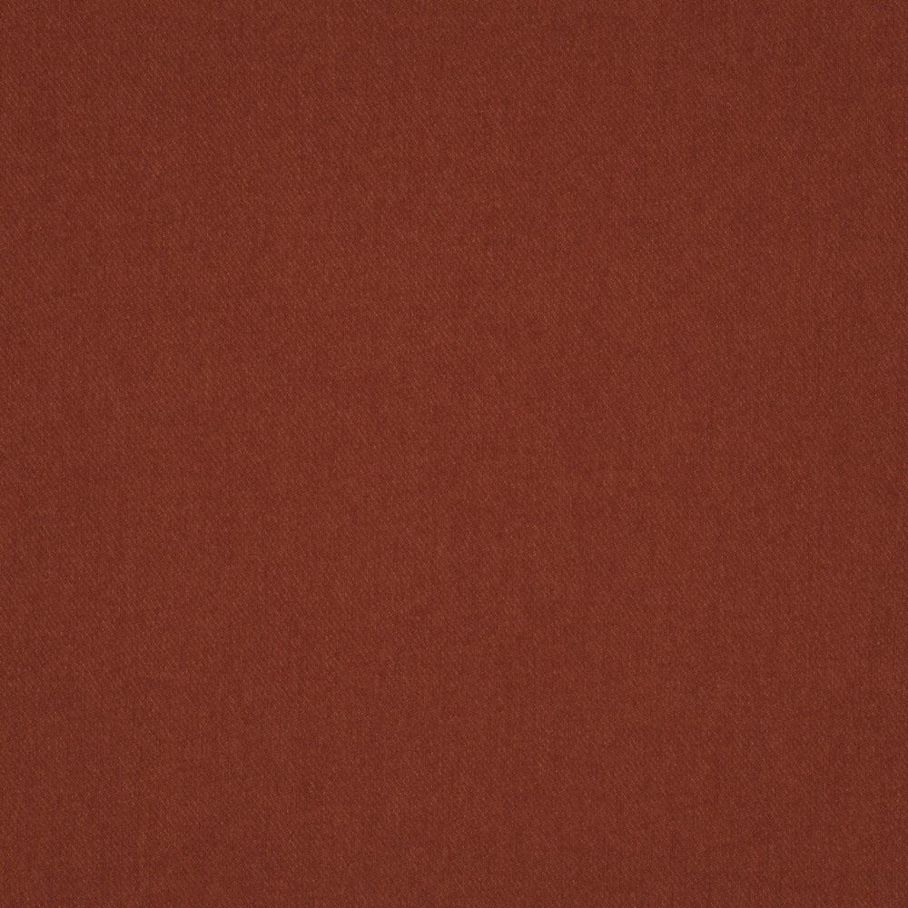 Ткань JAB WOOLEN артикул 1-1328 цвет 011