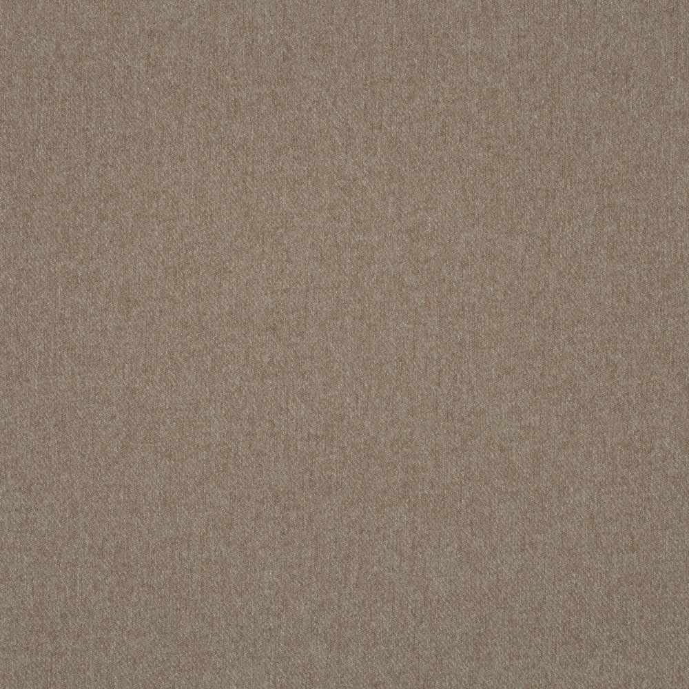 Ткань JAB WOOLEN артикул 1-1328 цвет 020