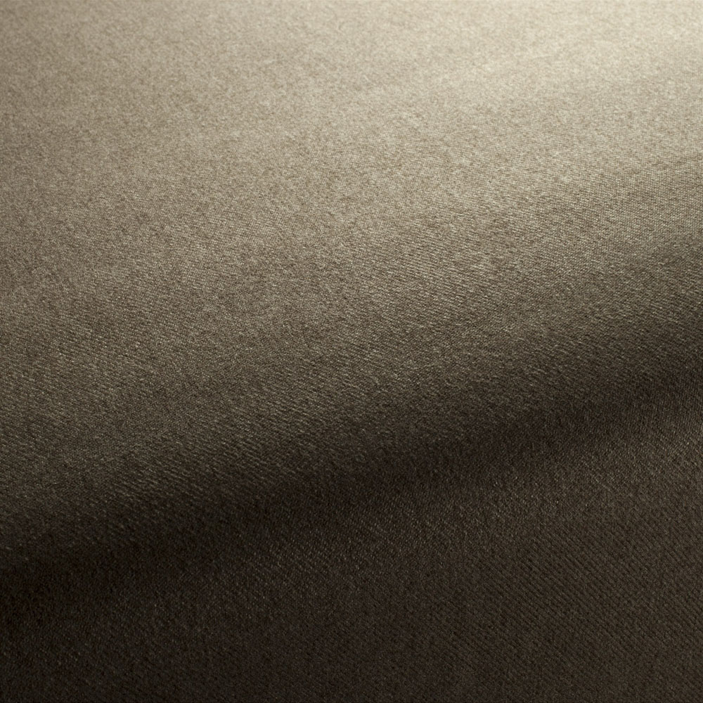 Ткань JAB WOOLEN артикул 1-1328 цвет 022