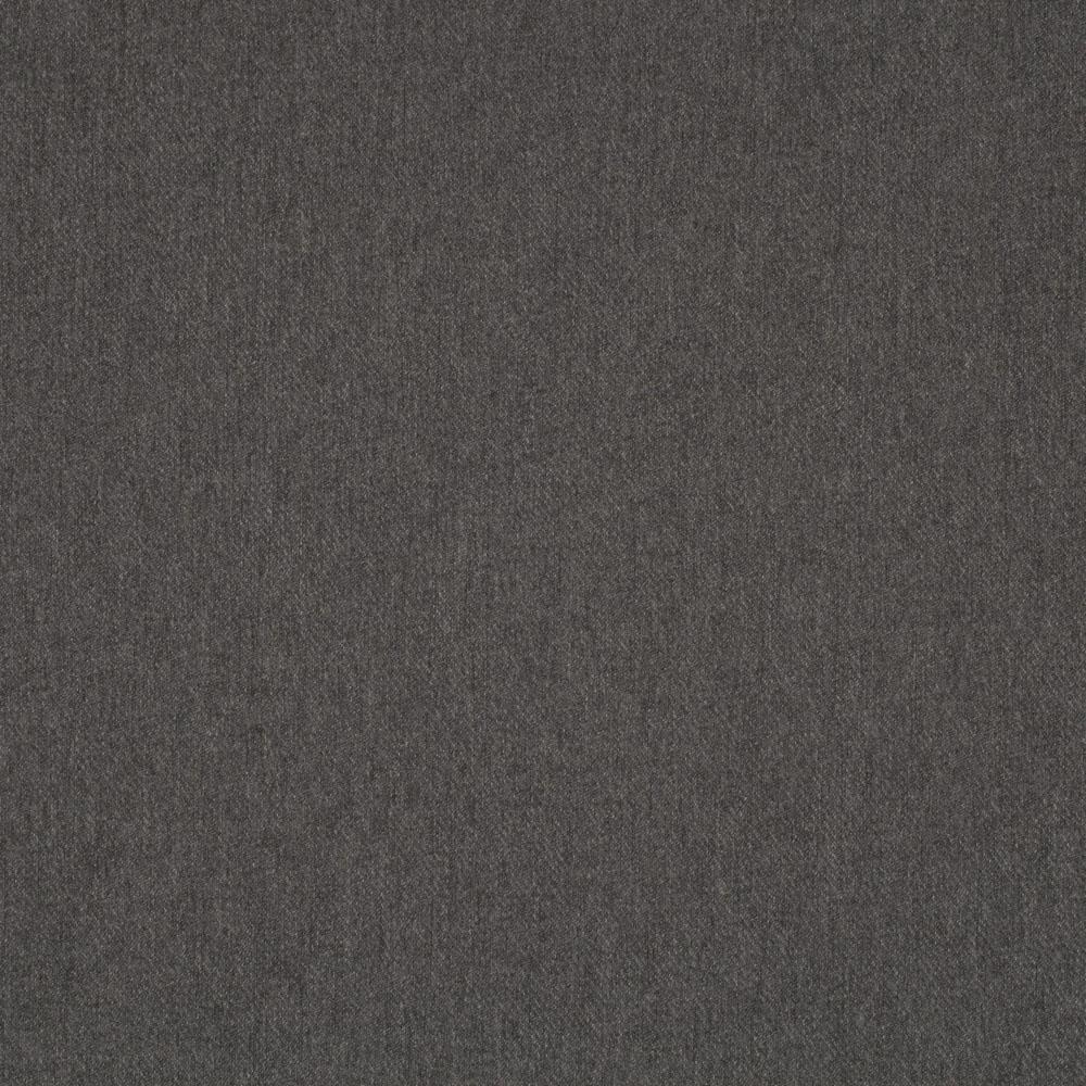 Ткань JAB WOOLEN артикул 1-1328 цвет 024
