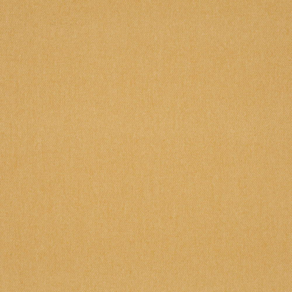 Ткань JAB WOOLEN артикул 1-1328 цвет 040