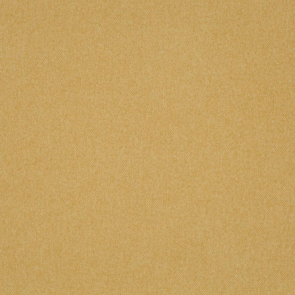 Ткань JAB WOOLEN артикул 1-1328 цвет 041