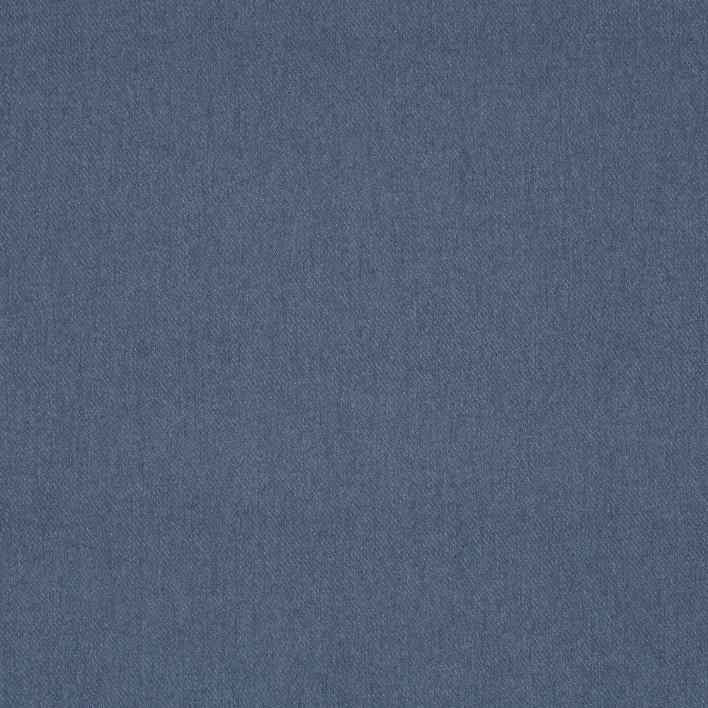 Ткань JAB WOOLEN артикул 1-1328 цвет 050