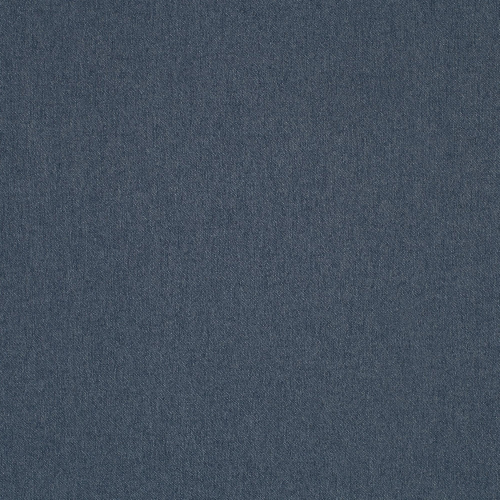 Ткань JAB WOOLEN артикул 1-1328 цвет 051