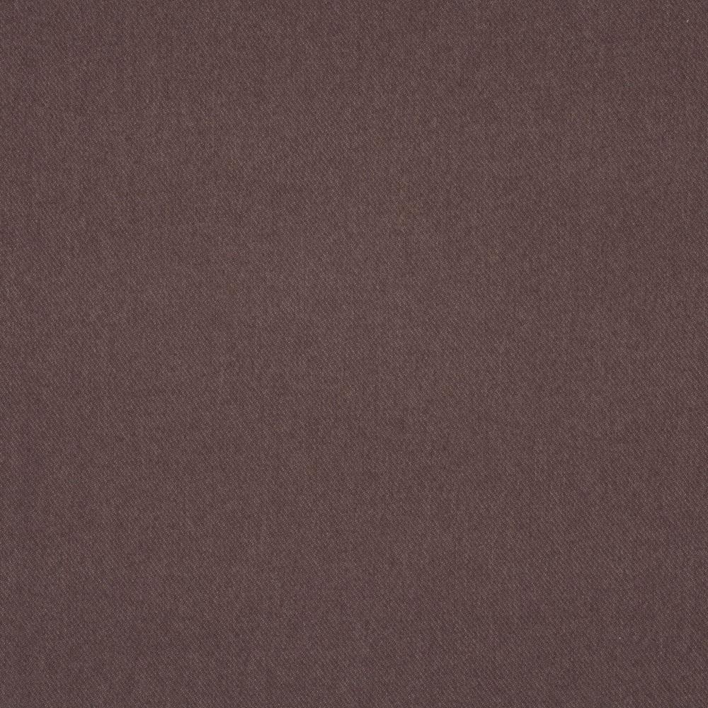 Ткань JAB WOOLEN артикул 1-1328 цвет 089