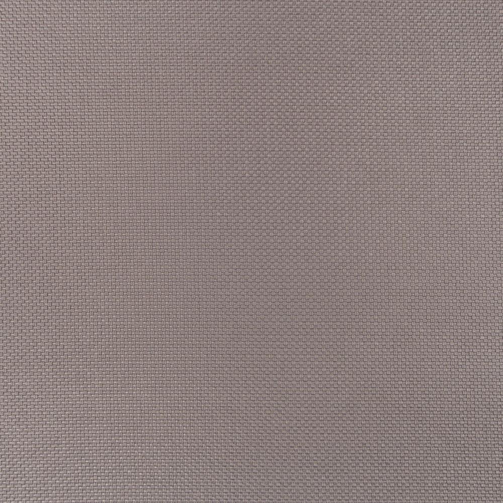 Ткань JAB PANAMA VOL. 2 артикул 1-1330 цвет 020