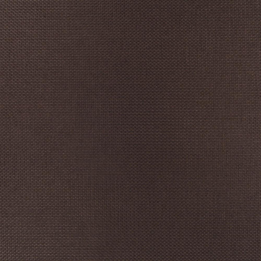 Ткань JAB PANAMA VOL. 2 артикул 1-1330 цвет 022