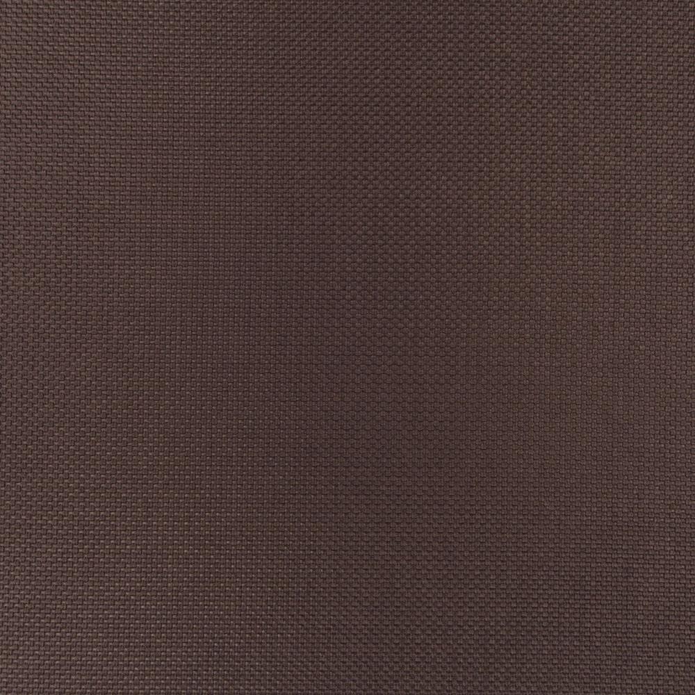 Ткань JAB PANAMA VOL. 2 артикул 1-1330 цвет 023