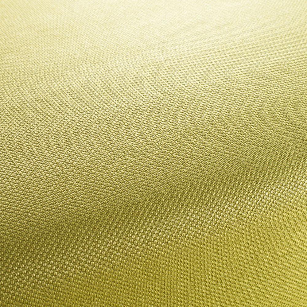 Ткань JAB PANAMA VOL. 2 артикул 1-1330 цвет 030